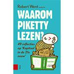 Robert-Went-Boek-Waarom_Piketty_Lezen