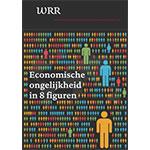 Robert-Went-WRR-economische-ongelijkheid-in8figuren