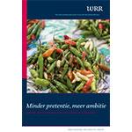 Robert-Went-boek_Minder_pretentie_meer_ambitie